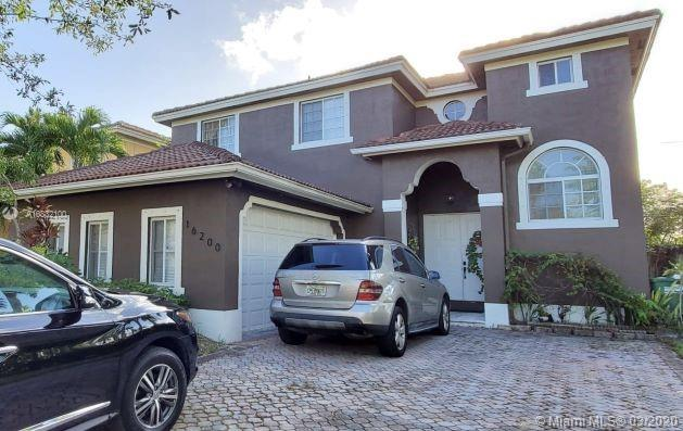 16200 SW 91 Court  For Sale A10832100, FL