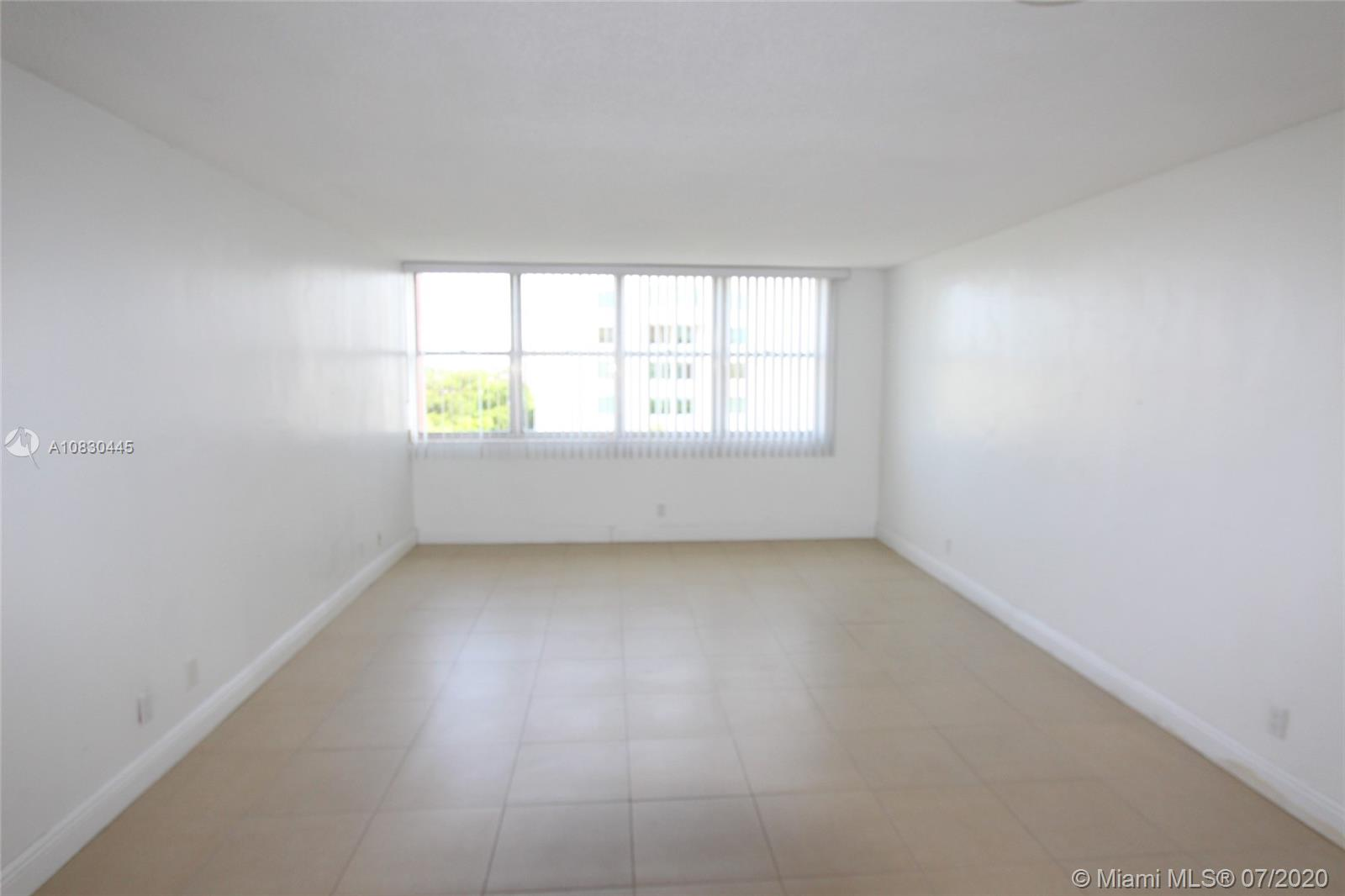 Undisclosed For Sale A10830445, FL