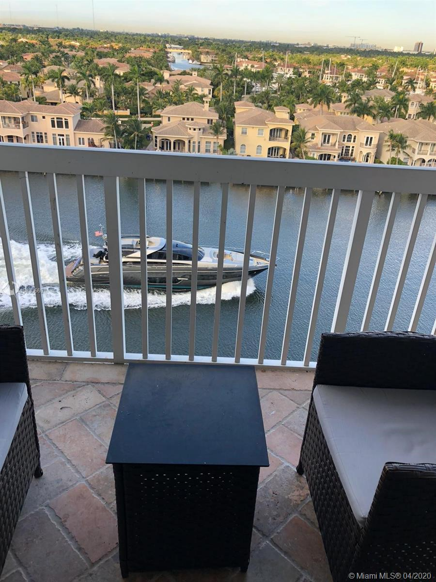 1500 S Ocean Drive #C10 For Sale A10830569, FL