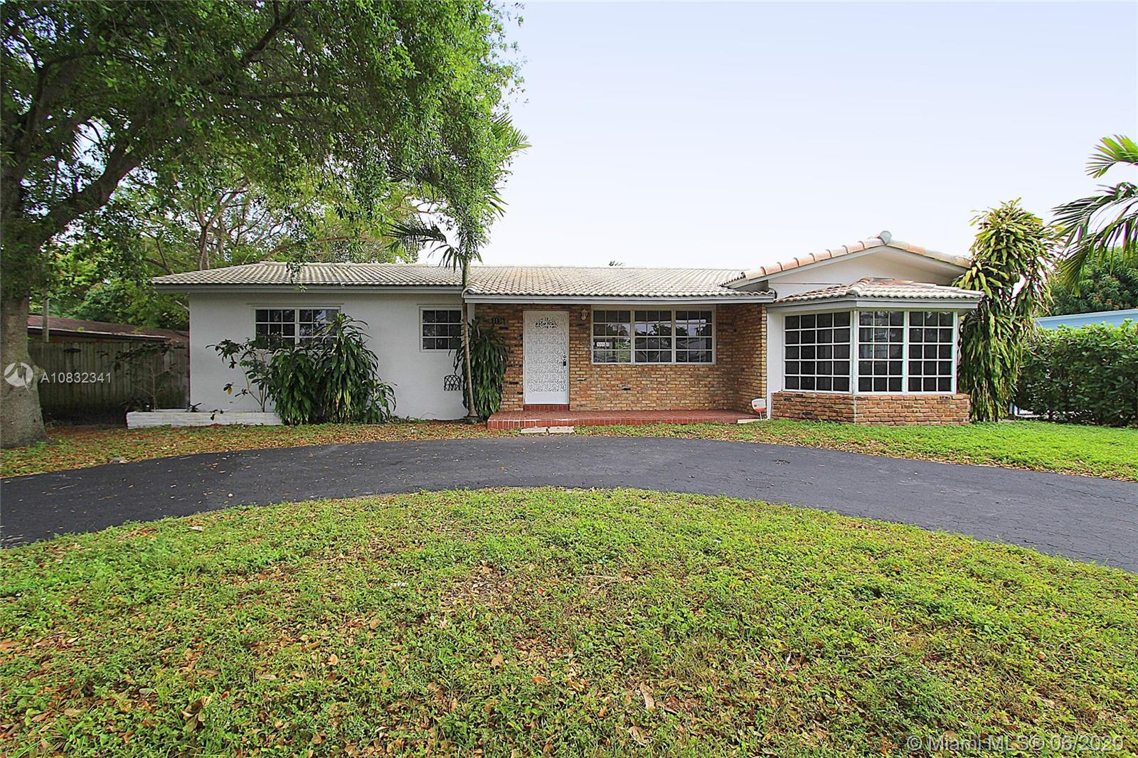 1136  Partridge Ave  For Sale A10832341, FL