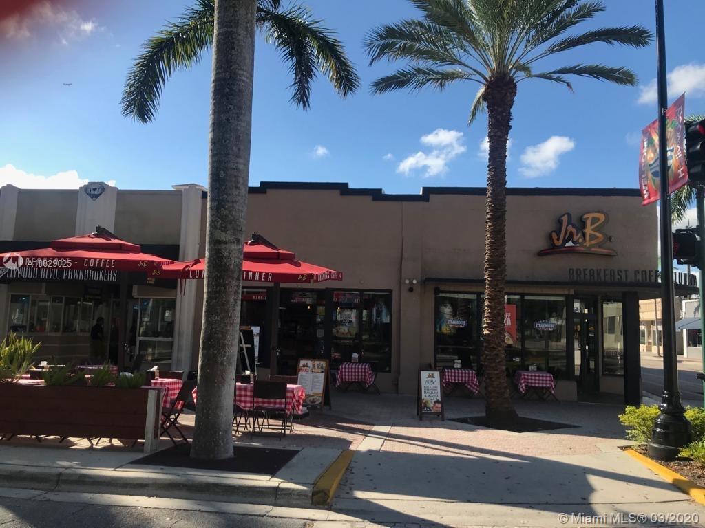 1948  Hollywood Boulevard  For Sale A10829025, FL