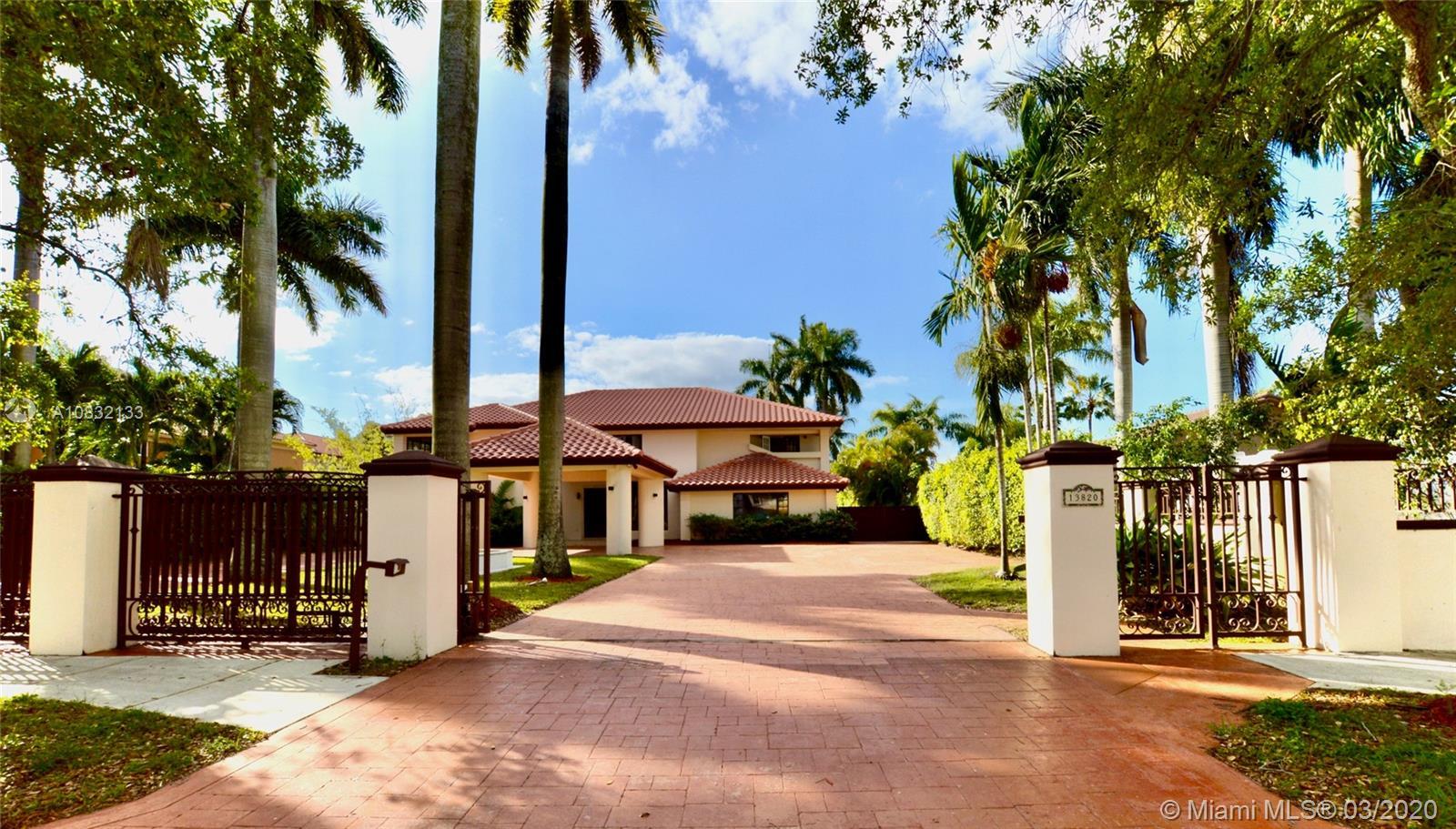 13820 SW 28th St, Miami, FL 33175