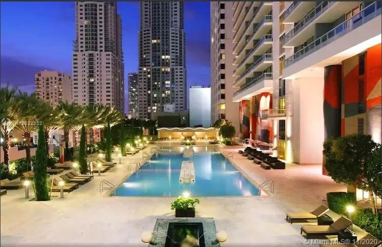 50  Biscayne Blvd #4901 For Sale A10832352, FL