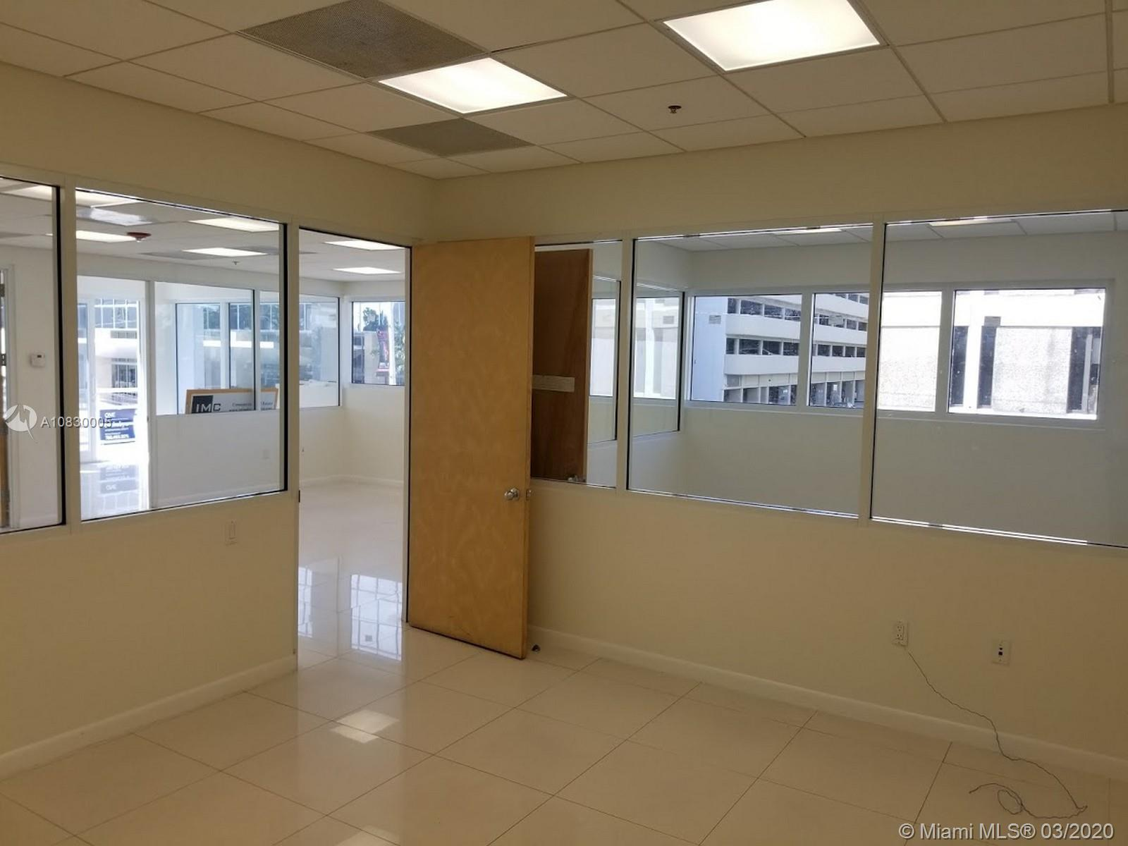 2299 SW 37th Ave #201E For Sale A10830005, FL