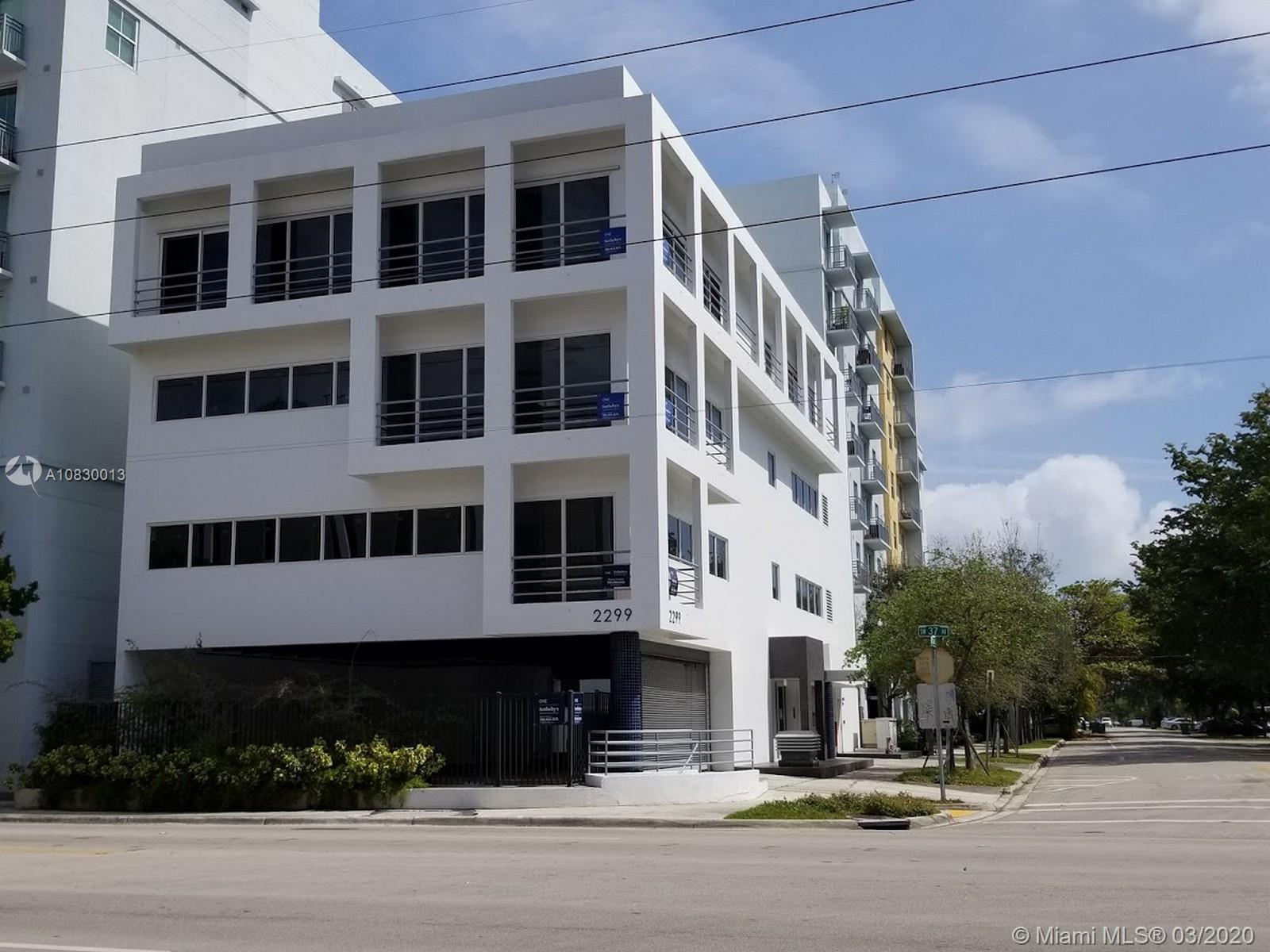 2299 SW 37th Ave #301E For Sale A10830013, FL