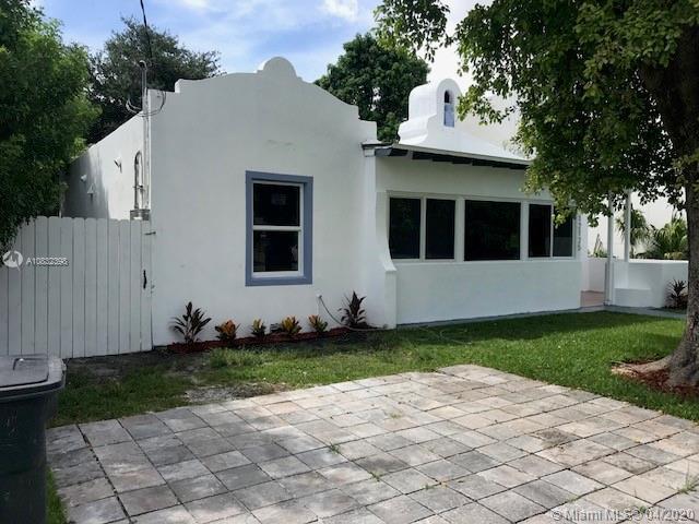 12125 NE 5th Ave  For Sale A10832398, FL