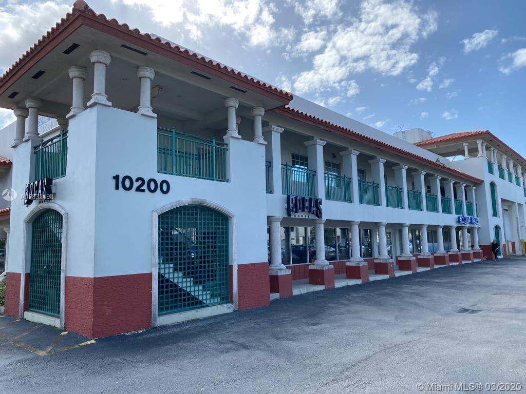 10200 NW 25th St #A101 For Sale A10832498, FL
