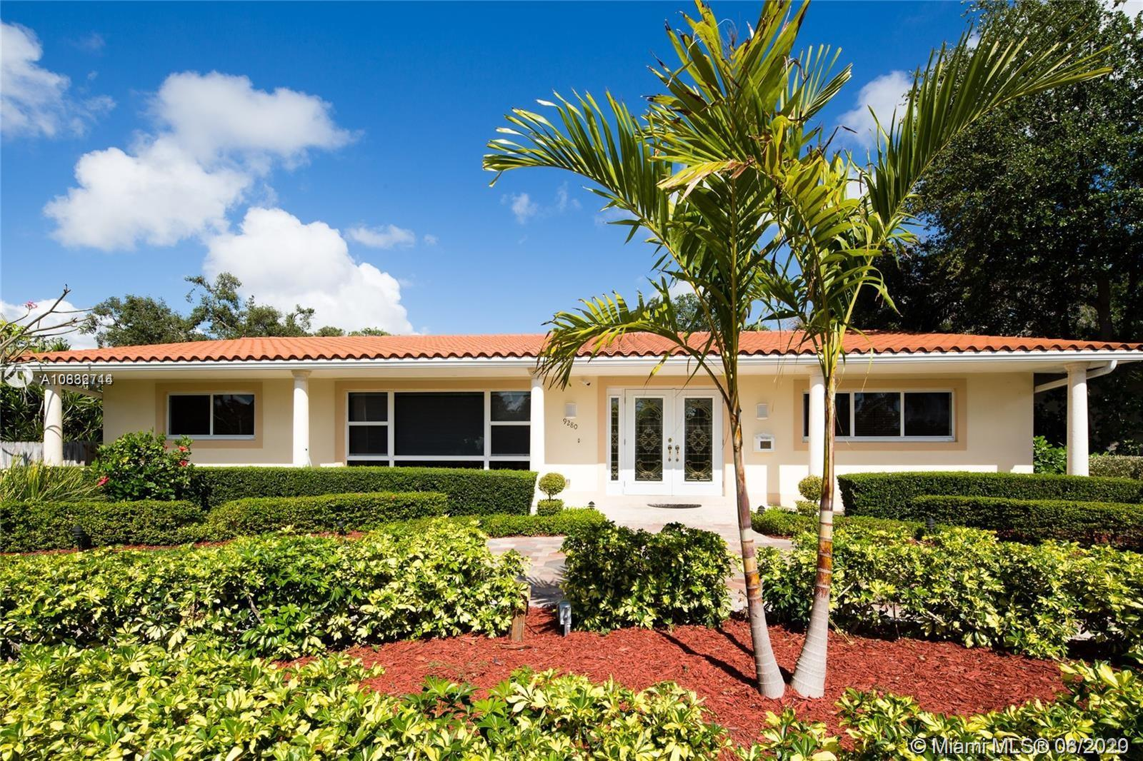 9280 NE 12th Ave  For Sale A10832714, FL