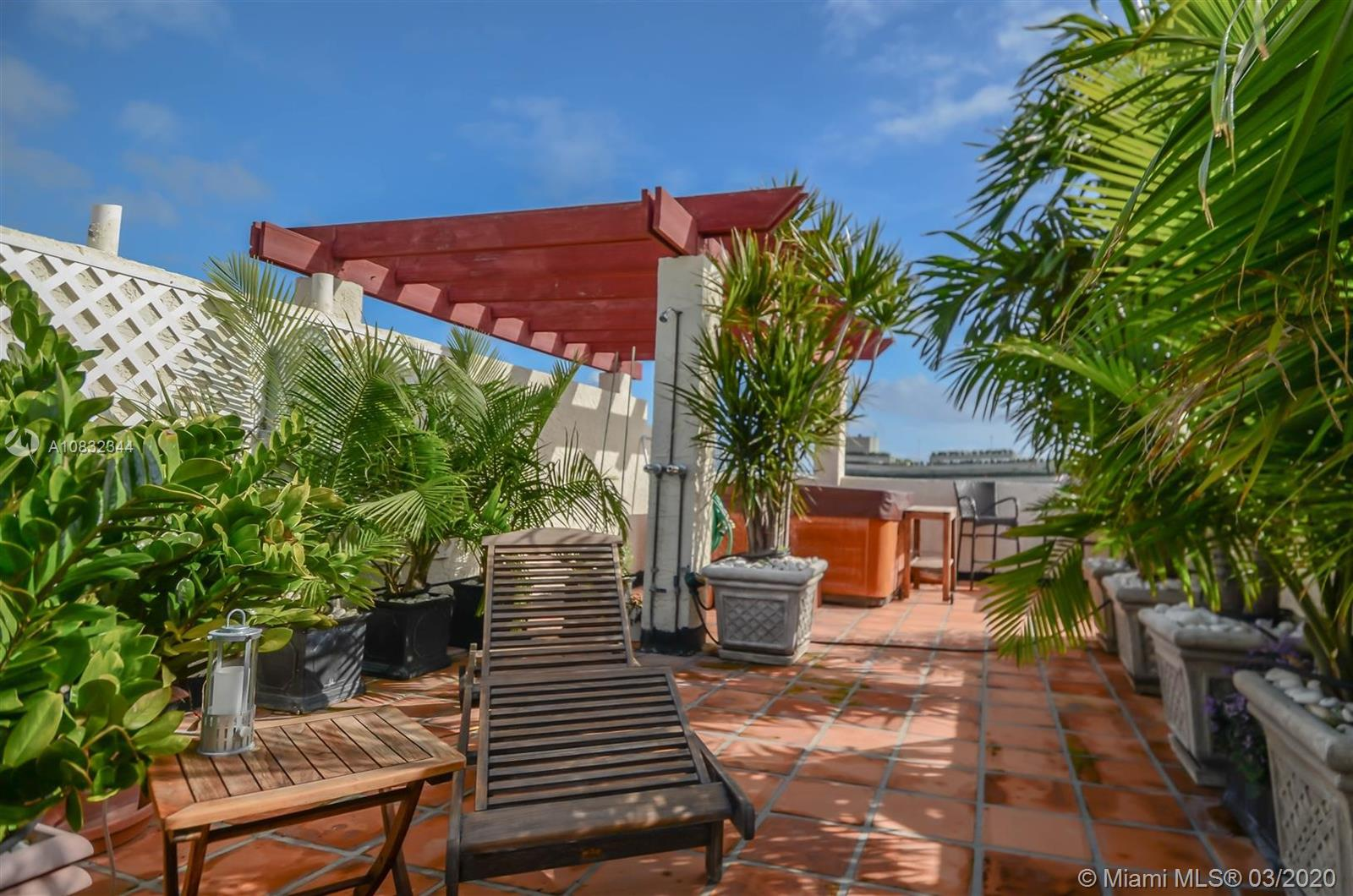 635  Euclid Ave #222 For Sale A10832344, FL