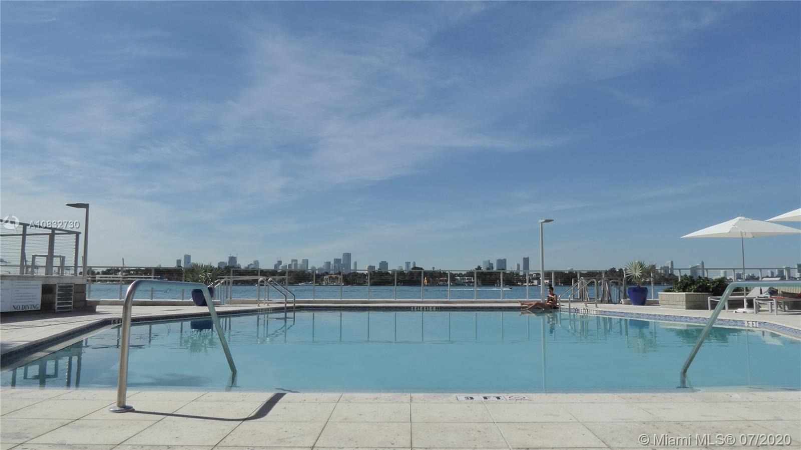 800  West Ave #410 For Sale A10832730, FL