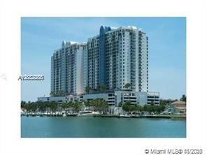 1900  Sunset Harbour Dr #2201 For Sale A10832266, FL