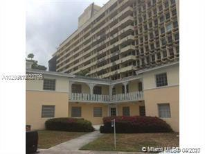 701  Valencia Ave #3 For Sale A10832799, FL