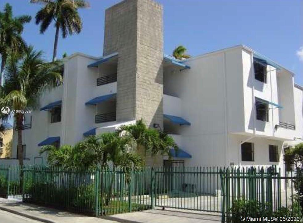 950 NW 11th St #3D For Sale A10832836, FL