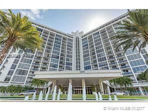 10275  Collins Ave #725 For Sale A10832896, FL
