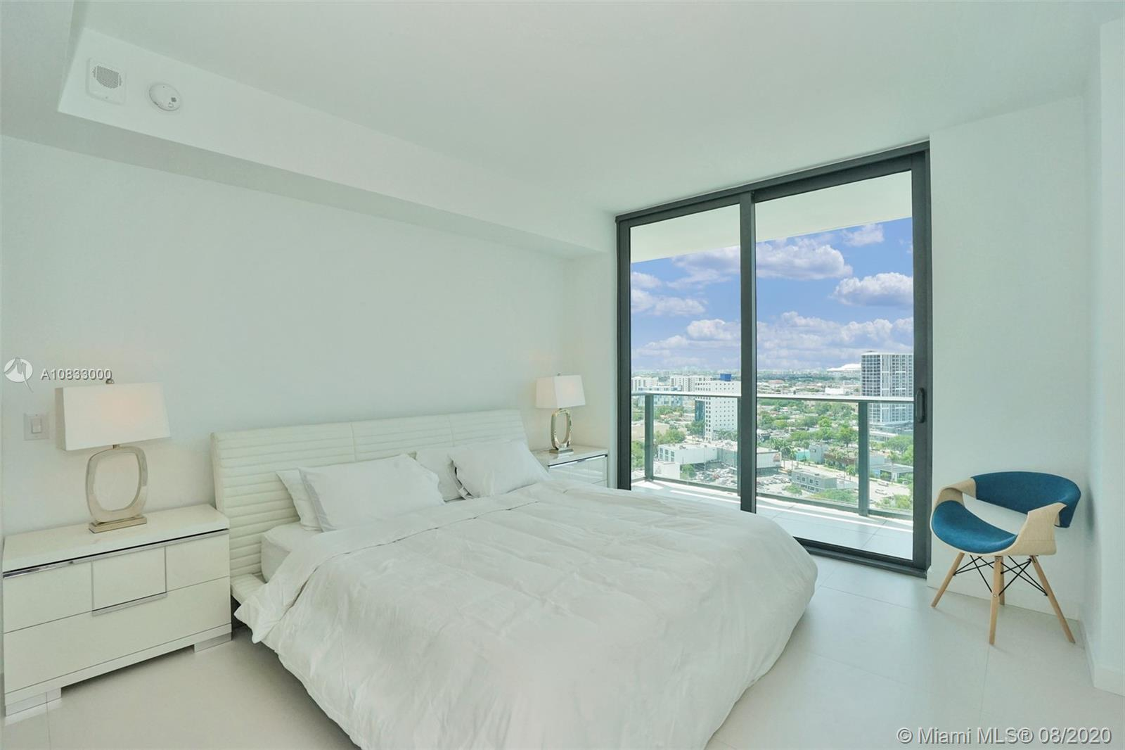 501 NE 31st St #1708 For Sale A10833000, FL