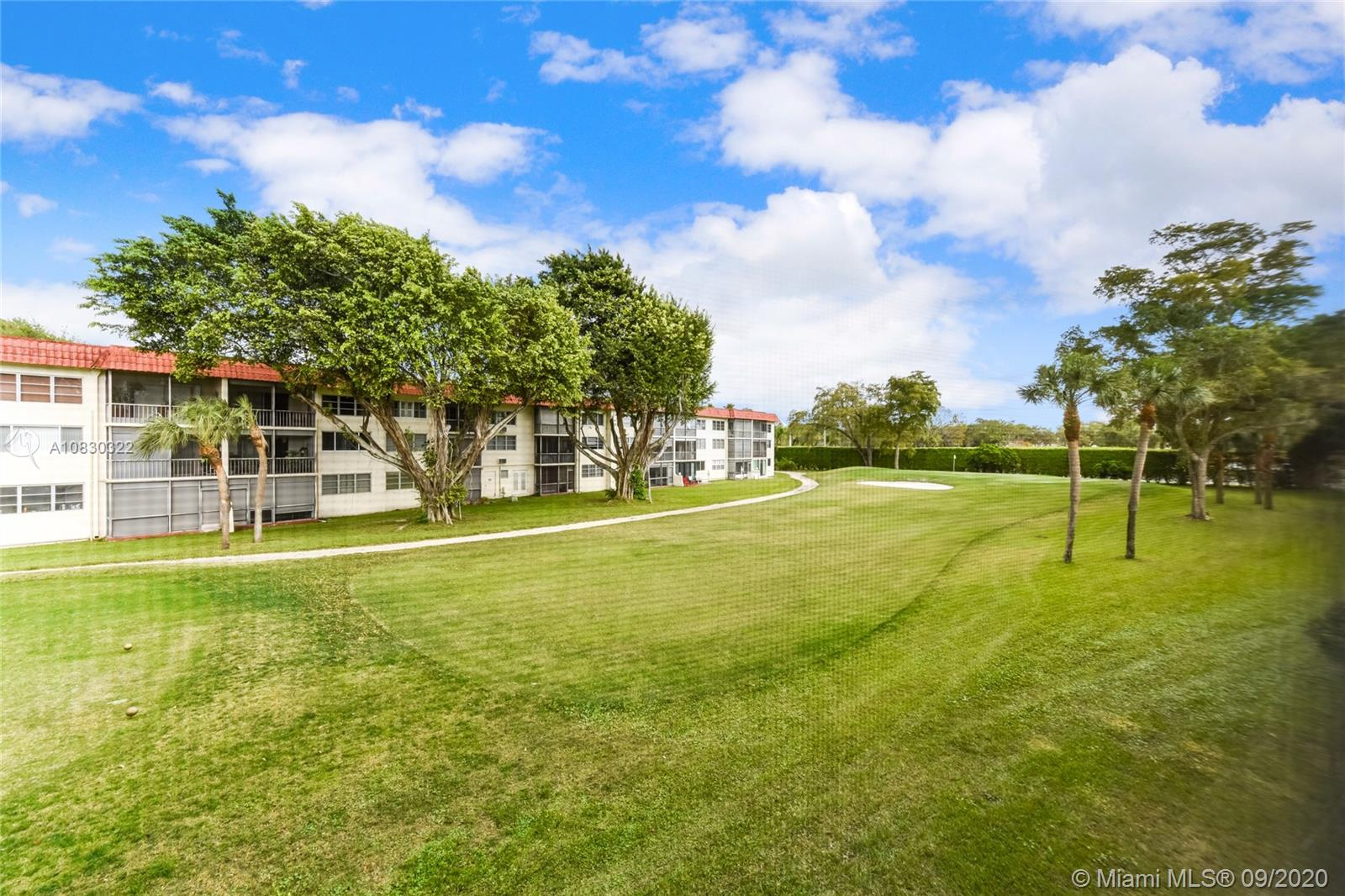 830 S Hollybrook Dr #209 For Sale A10830322, FL