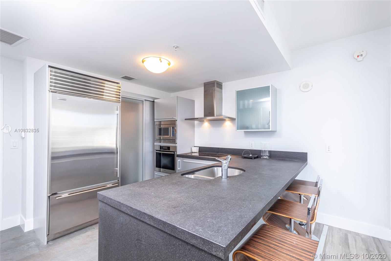 18201  Collins Ave #703 For Sale A10832835, FL