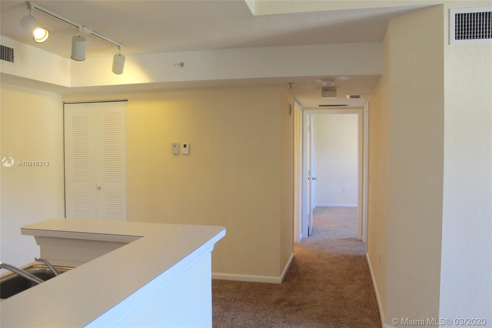 15460 SW 284th St #4303 For Sale A10816313, FL