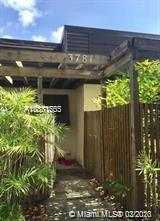 Undisclosed For Sale A10831553, FL