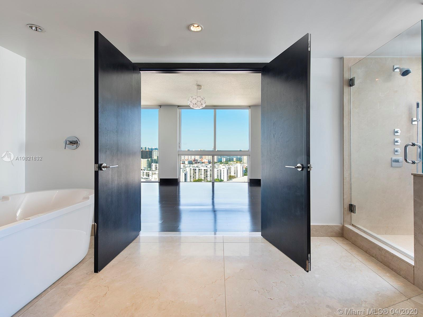 150  Sunny Isles Blvd #1-PH2 For Sale A10821832, FL
