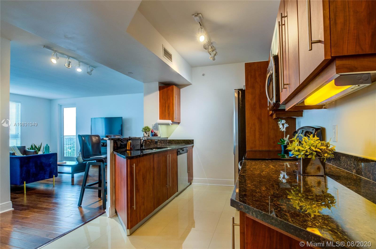 7350 SW 89th St #1901S For Sale A10831349, FL