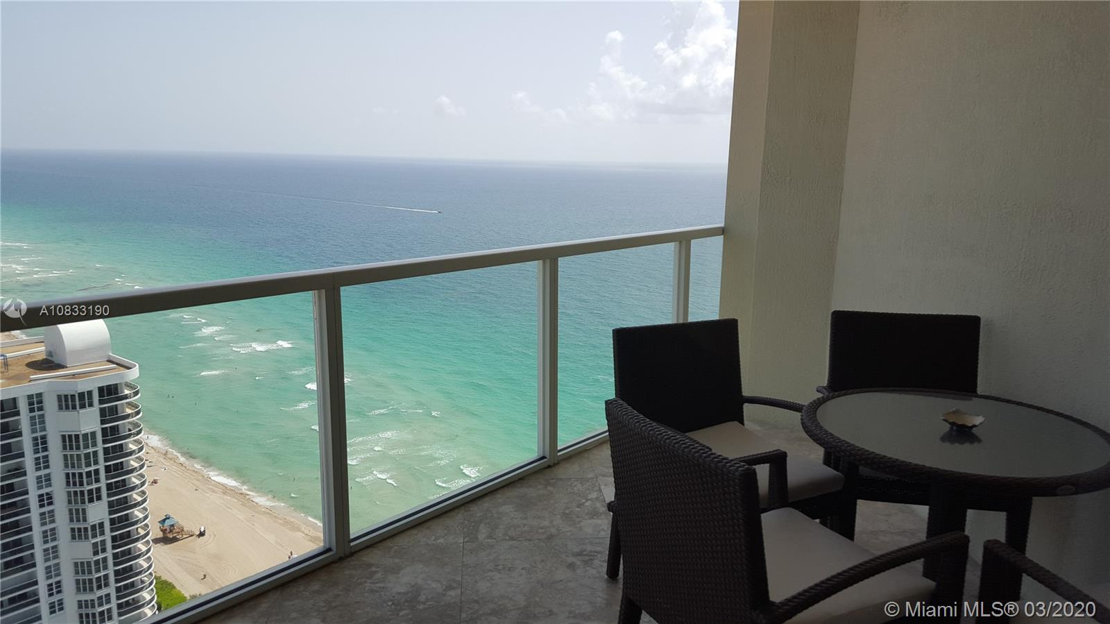 16699  Collins Ave #4005 For Sale A10833190, FL