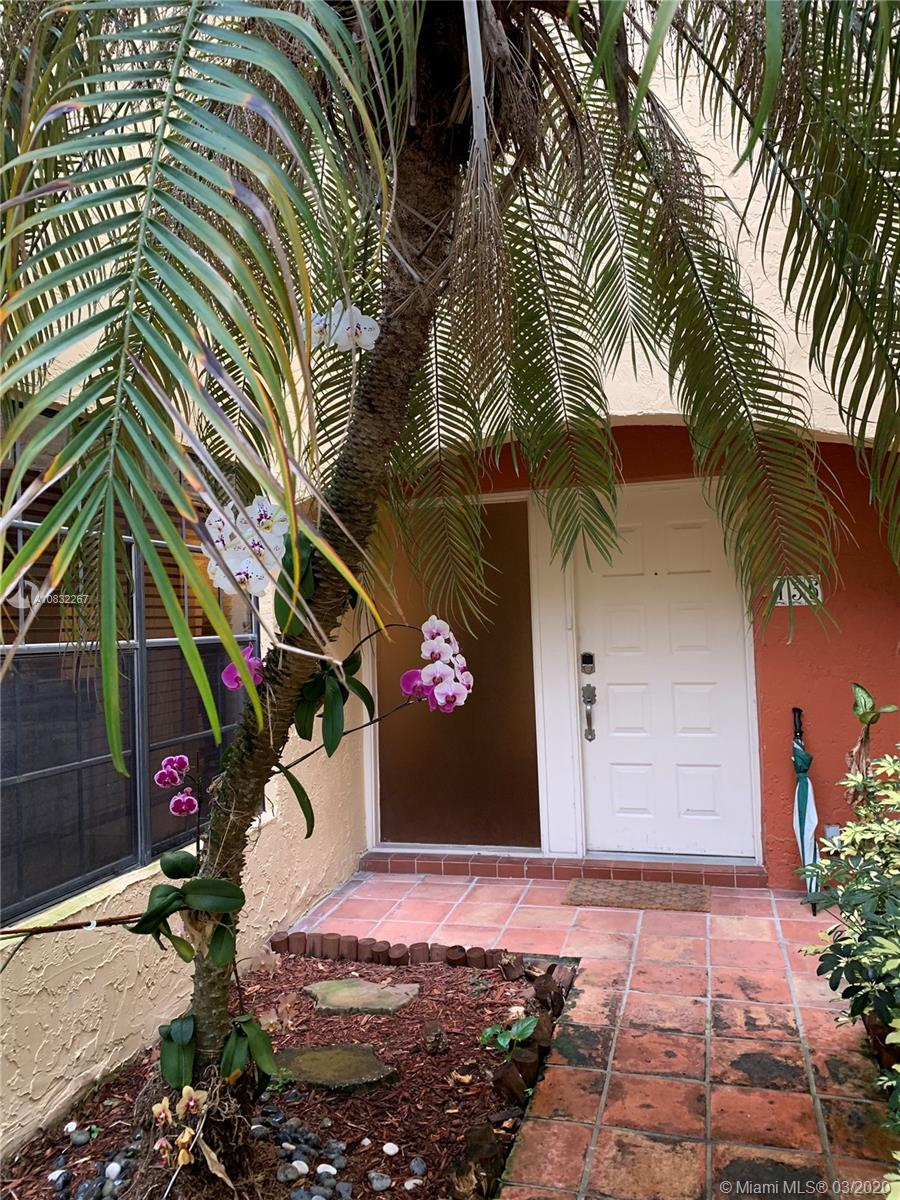 20945  Bay Ct #136-3 For Sale A10832267, FL