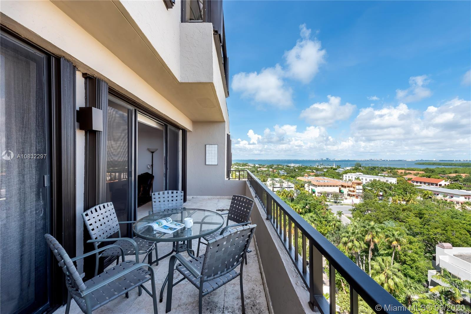 151  Crandon Blvd #1036 For Sale A10832297, FL