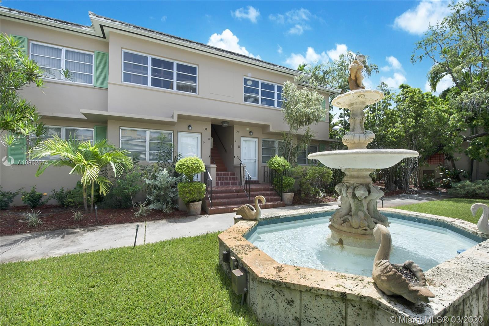 Undisclosed For Sale A10832574, FL