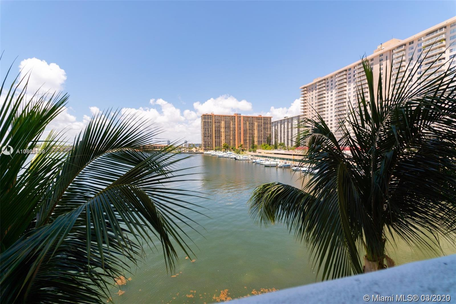17150 N Bay Rd #2407 For Sale A10833398, FL