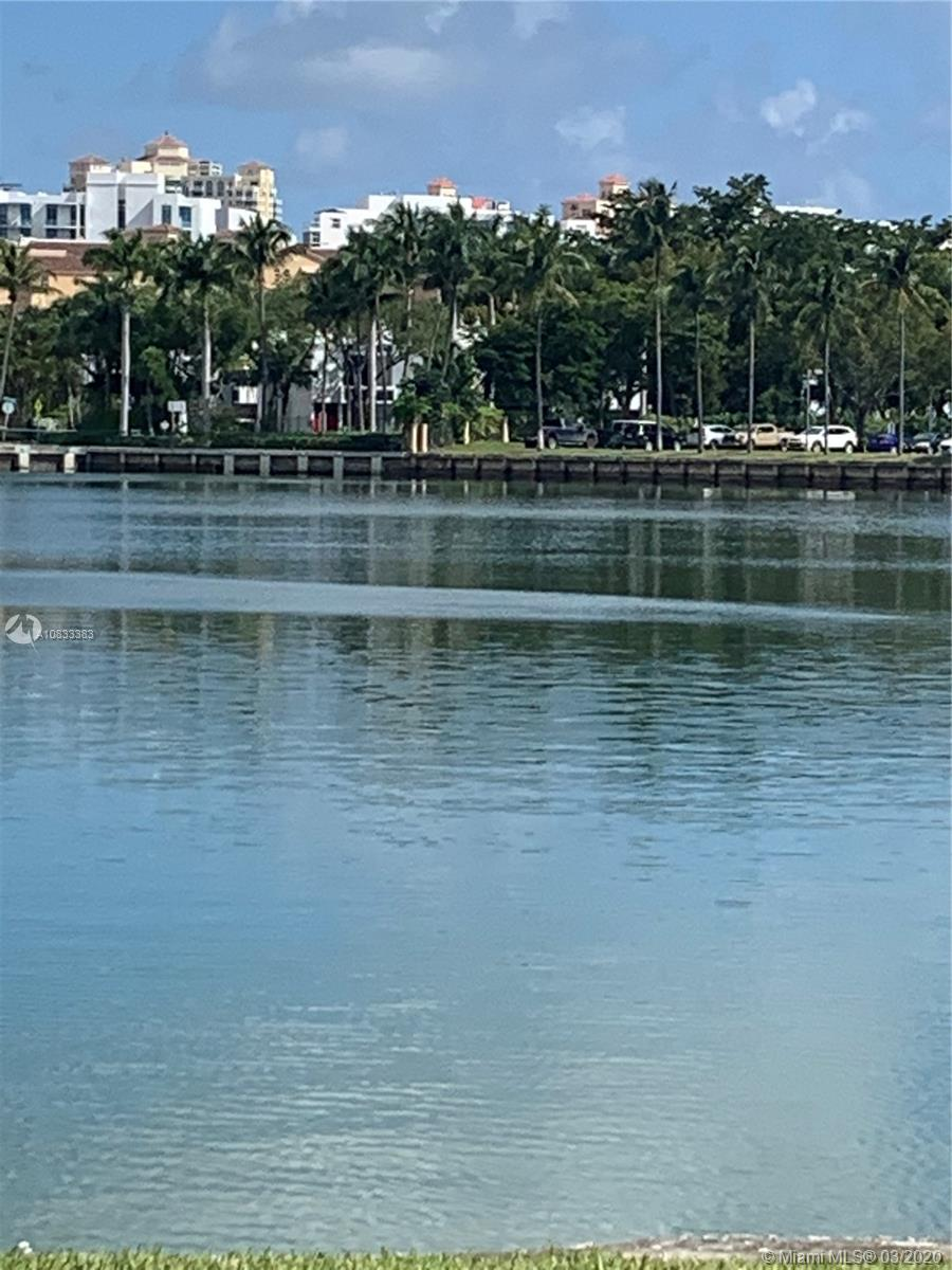 2999  Point East Dr #C406 For Sale A10833383, FL