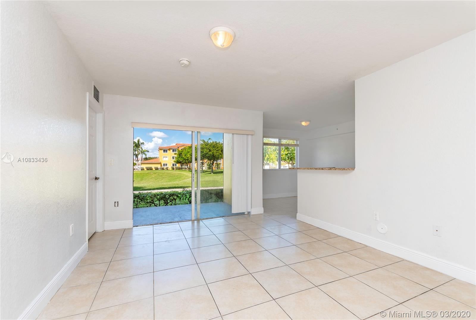 20930 SW 87th Ave #104 For Sale A10833436, FL