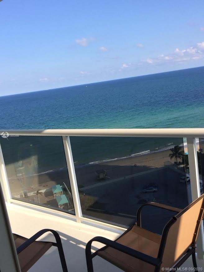 3725 S Ocean Dr 1516, Hollywood, FL 33019