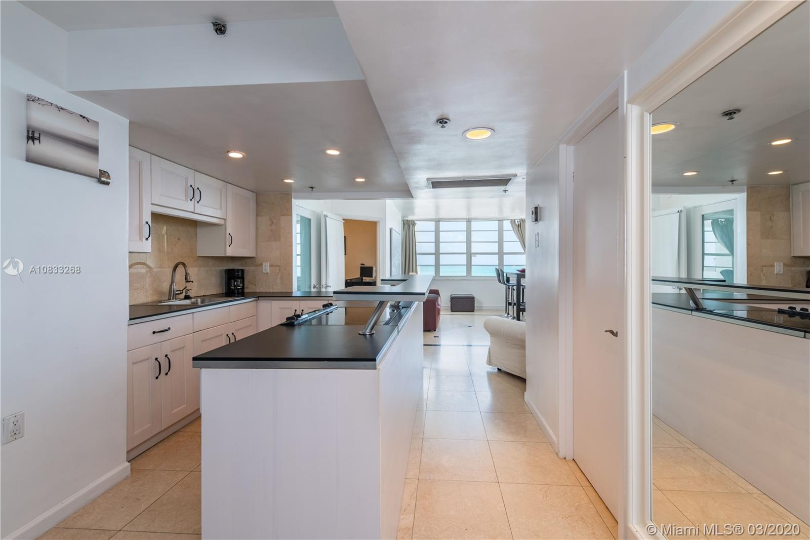 100  Lincoln Rd #1215 For Sale A10833268, FL