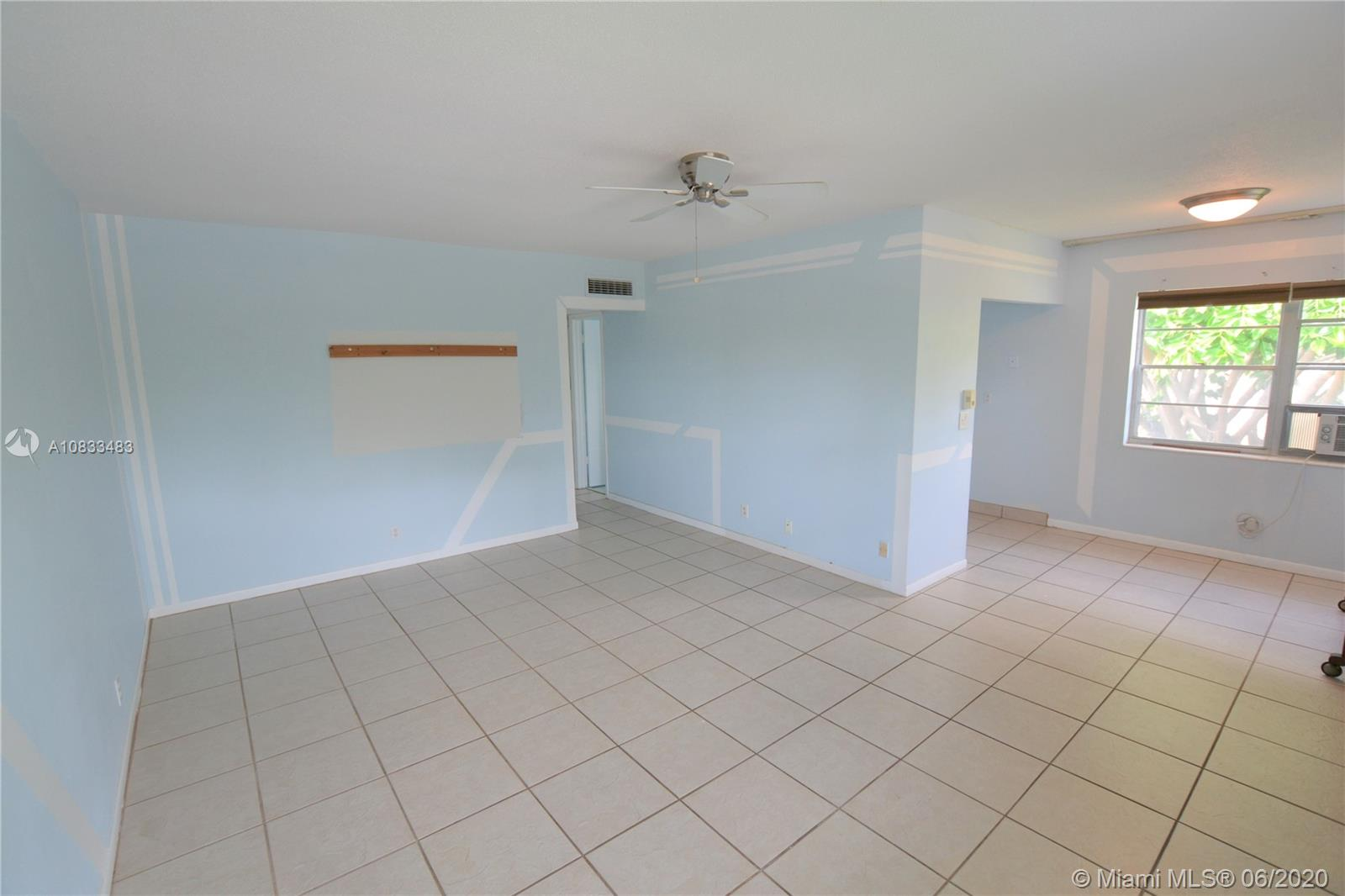 133  Coventry #F For Sale A10833483, FL
