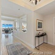 808  Brickell Key Dr #2504 For Sale A10833434, FL