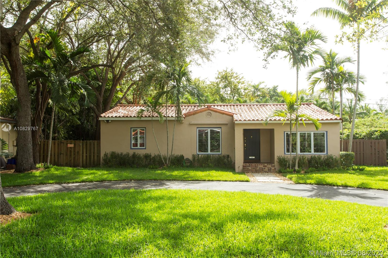 4090  Hardie Ave  For Sale A10829767, FL