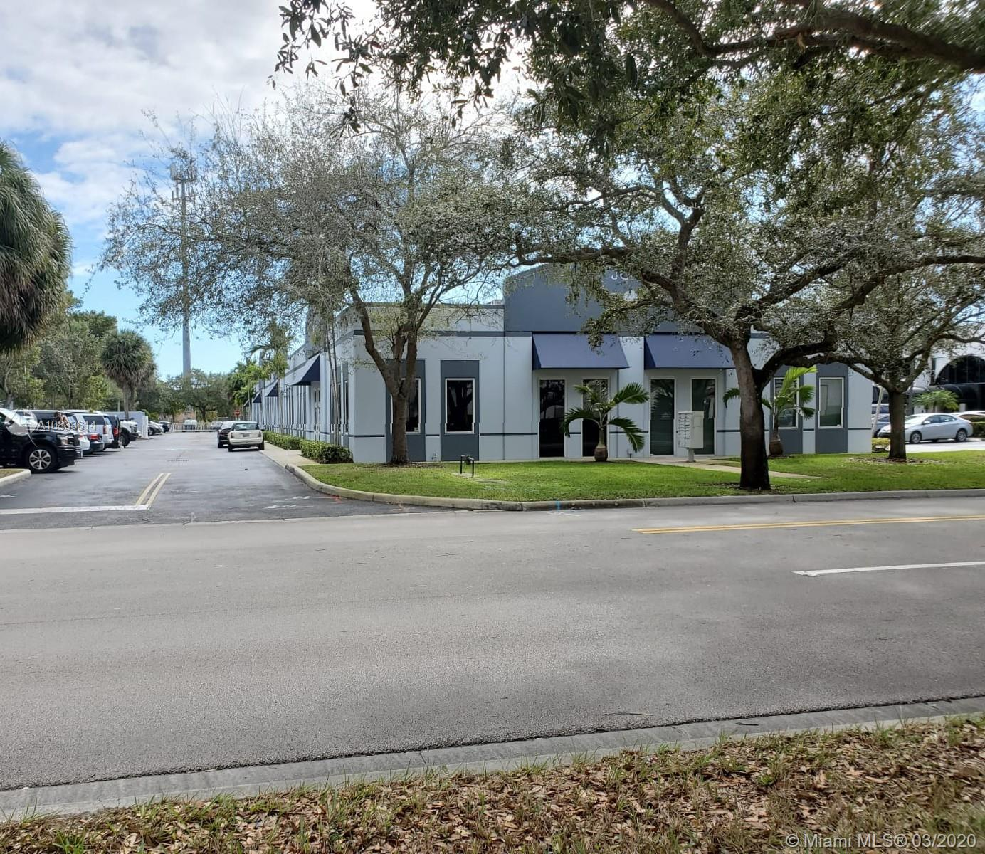 14359 NW 78th Ave #16 For Sale A10833614, FL