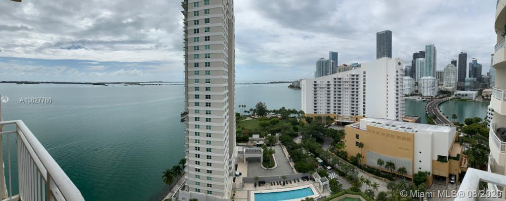 770  Claughton Island Dr #2112 For Sale A10827780, FL