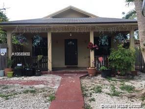 843 NW 12th St, Miami, FL 33136