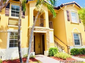 9257 SW 227 st #26 For Sale A10832737, FL