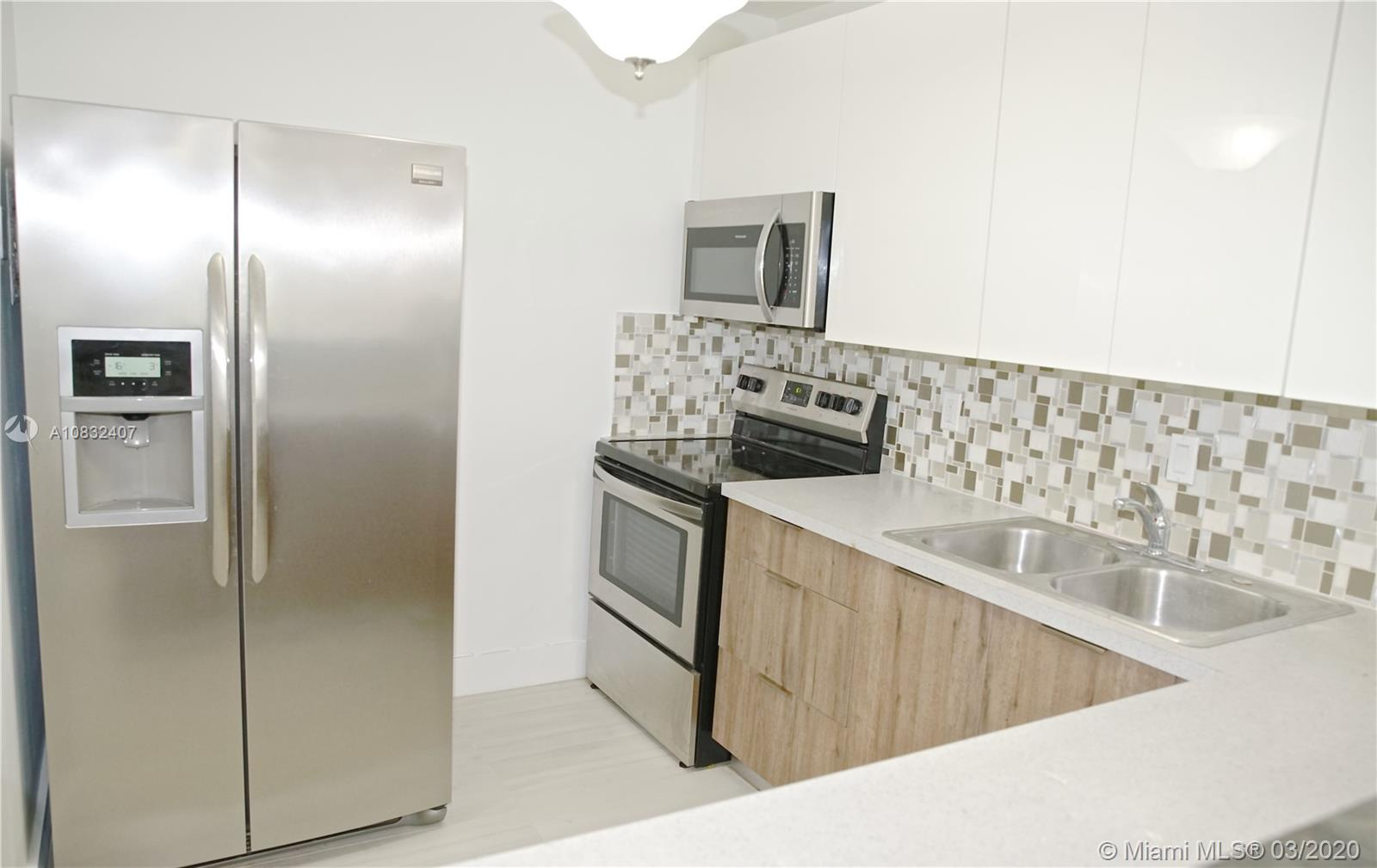 4920 NW 79th Ave #311 For Sale A10832407, FL