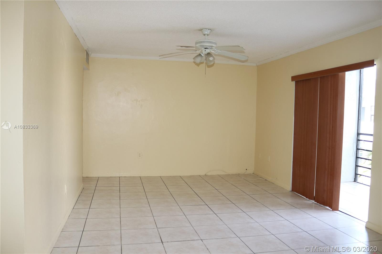 13500 NE 3rd Ct #426 For Sale A10833369, FL