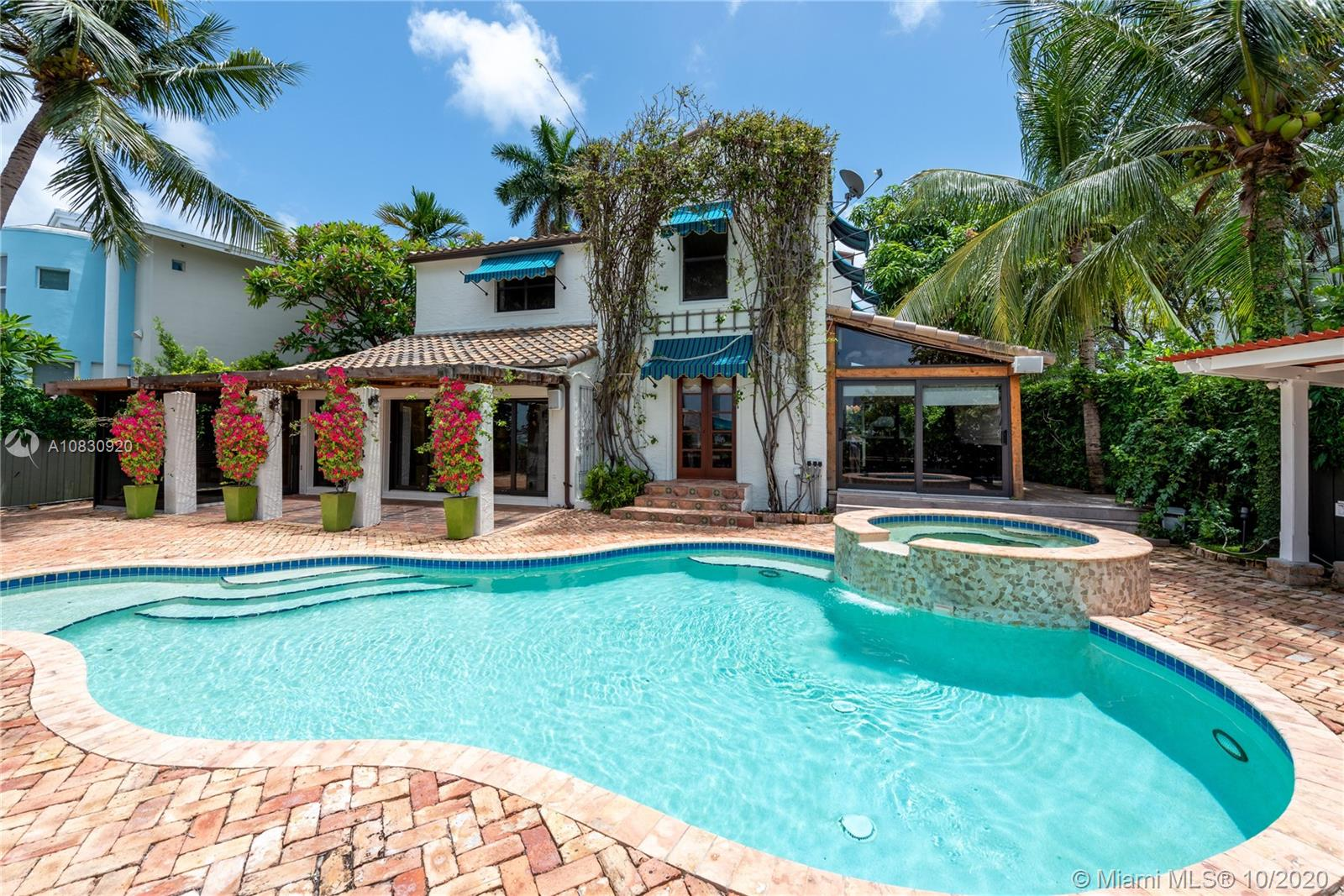 Undisclosed For Sale A10830920, FL