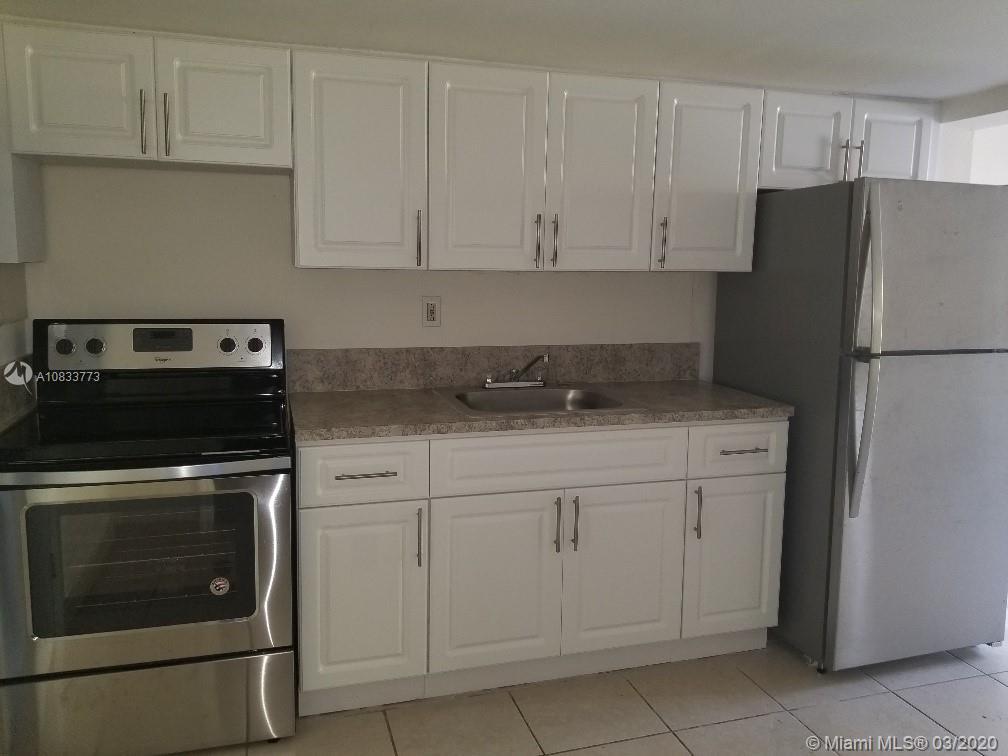 168 NE 60th St #3 For Sale A10833773, FL