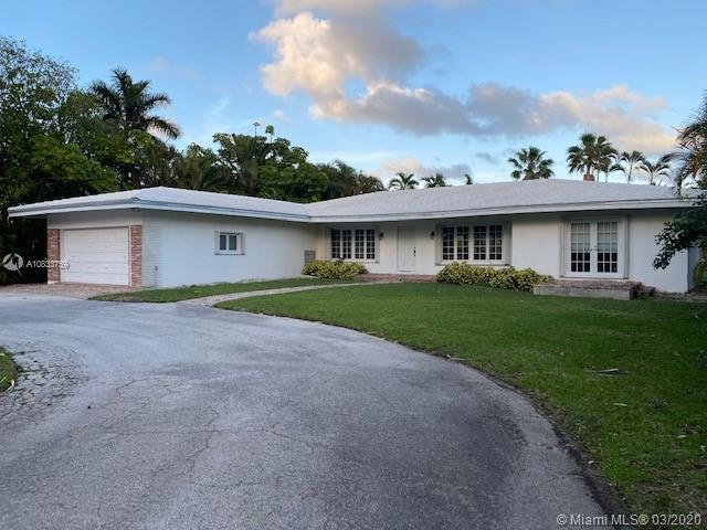 313  Center Island  For Sale A10833759, FL