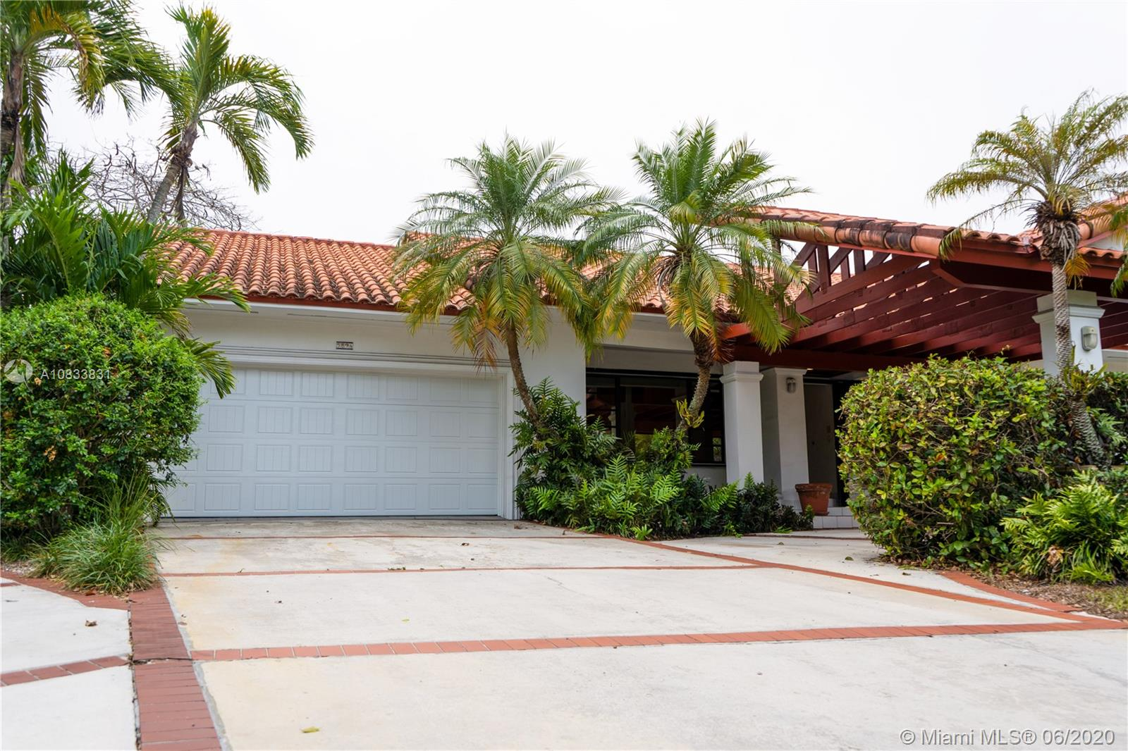 5894 SW 131st Ter  For Sale A10833831, FL