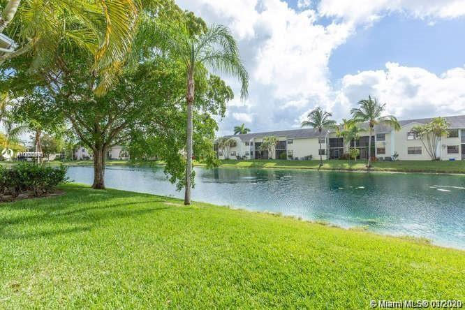 1031  Adams Ave #1031C For Sale A10833895, FL