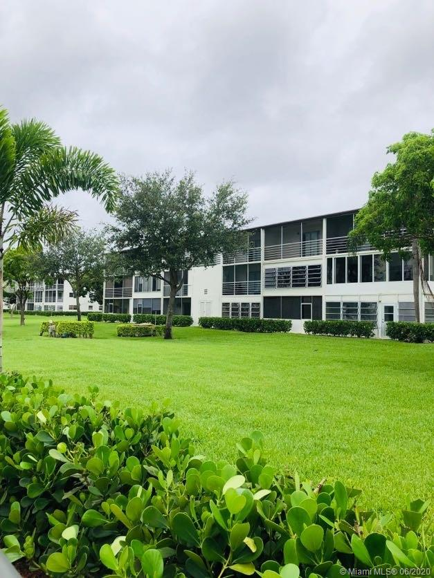 Undisclosed For Sale A10833905, FL