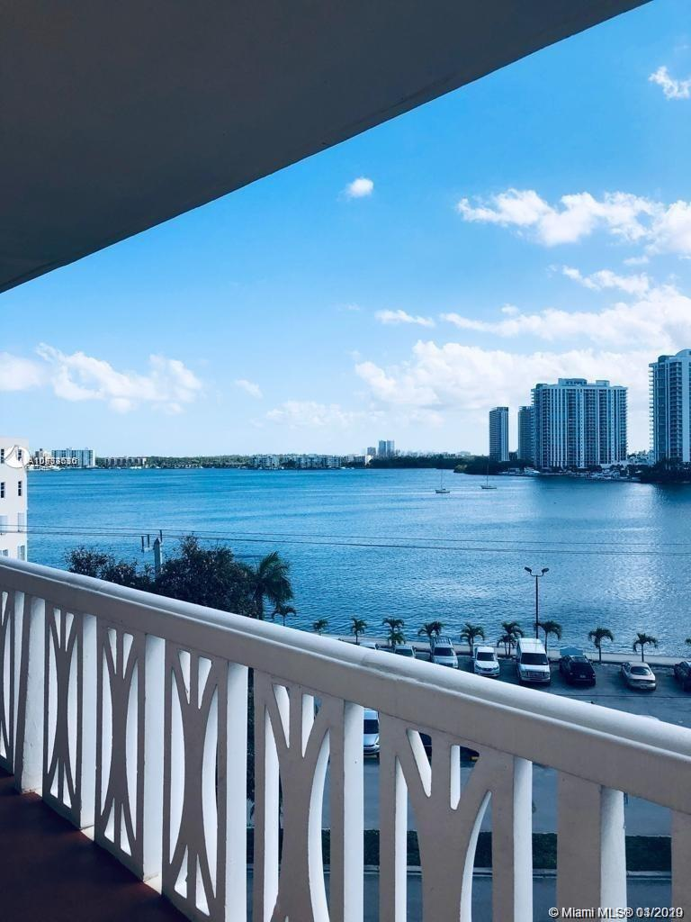 2905  Point East Dr #L609 For Sale A10833630, FL